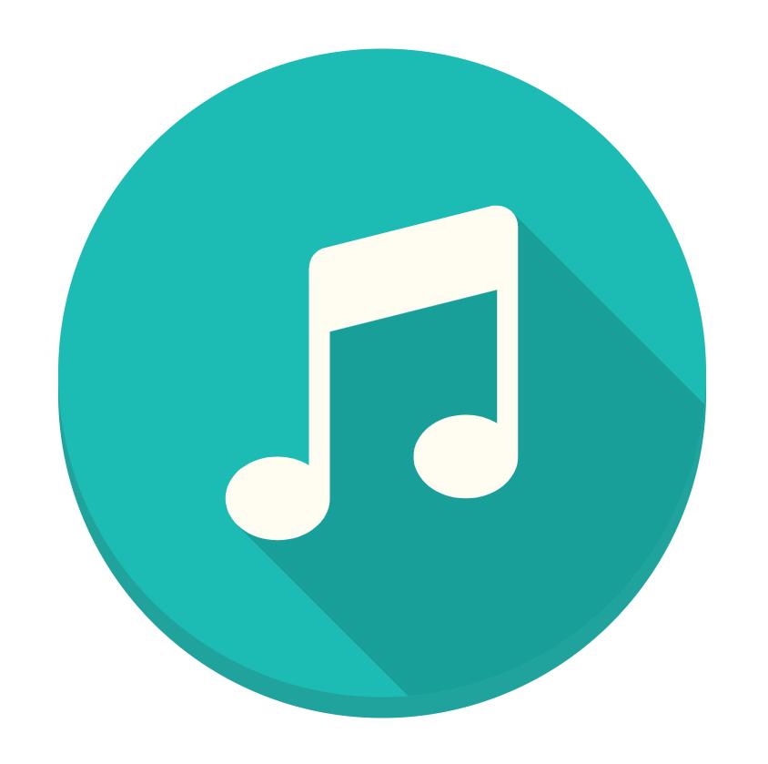Mūzika & Skaņa
